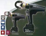 S7G-M250M