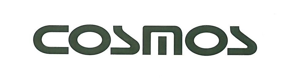 新コスモス ロゴ